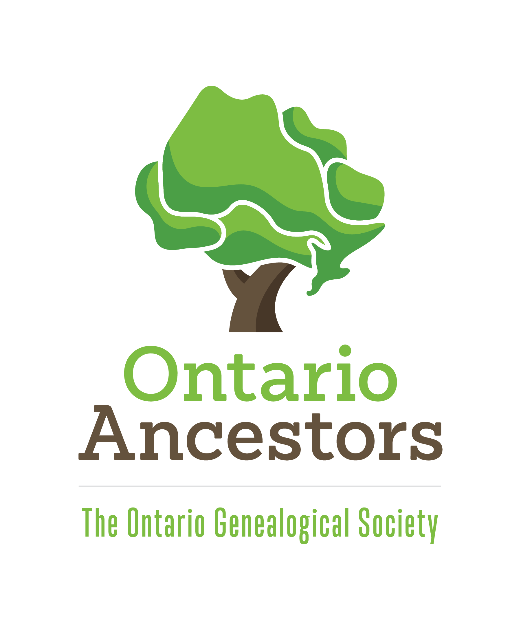 York Branch Ontario Genealogical Society